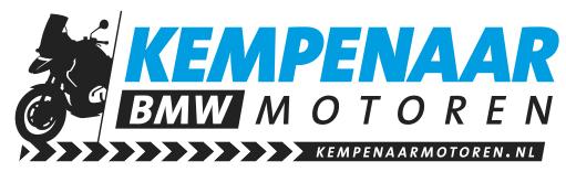 Kempenaar Motoren Logo